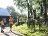 cmentarz-na-rossie-wilno-2010