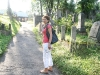 cmentarz-na-rossie-wilno-a-d-2010