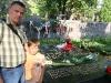cmentarz-na-rossie