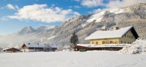 Poranek_w_Alpach Austriackich
