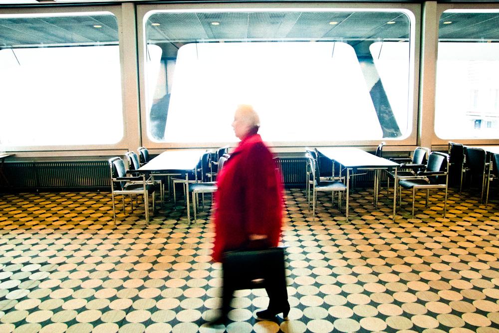 Targowe-korytarze-2.jpg