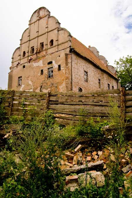 Giżycki-Zamek-rycerzy-krzyżowych