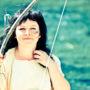 Rozpoczęcie sezonu żeglarskiego i kolorowa parada łodzi na Kanale Łuczańskim w Giżycku