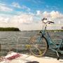 Mazurskie hausbooty coraz bardziej popularne!