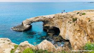 Cypr-most-miłości